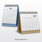 realistic-calendars_23-2147509516