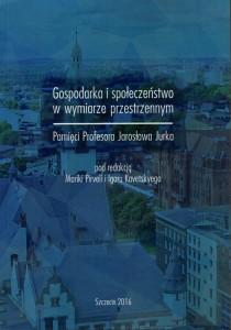 2017-04-gospodarka-i-spoleczenstwo