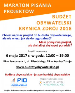 2017-05-01 plakat